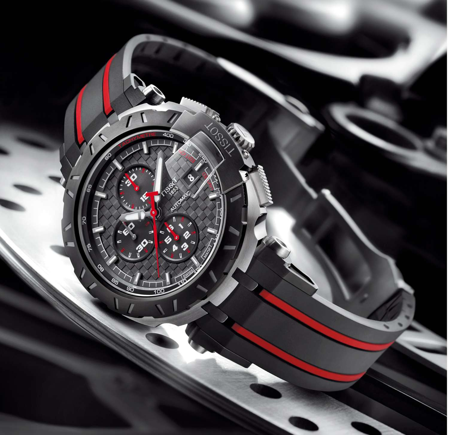 Tissot_T-Race_MotoGP_Automatic_LTD_2015_PR-1500