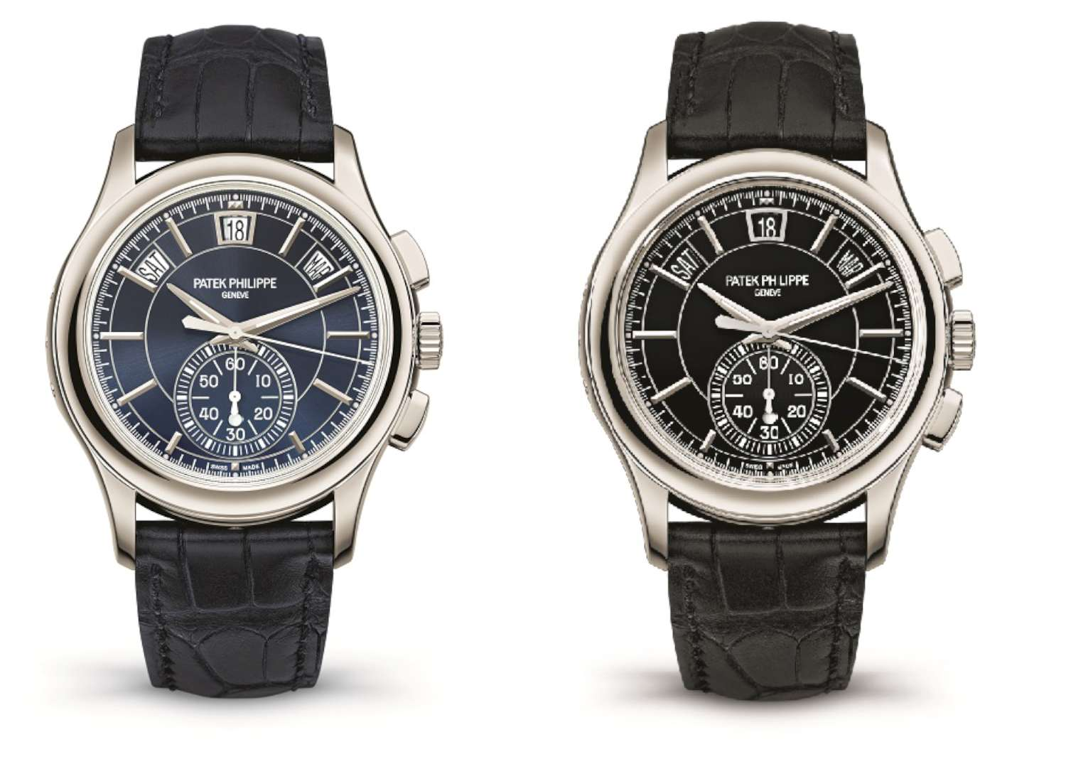 low_5905P_001_two_watches-1500