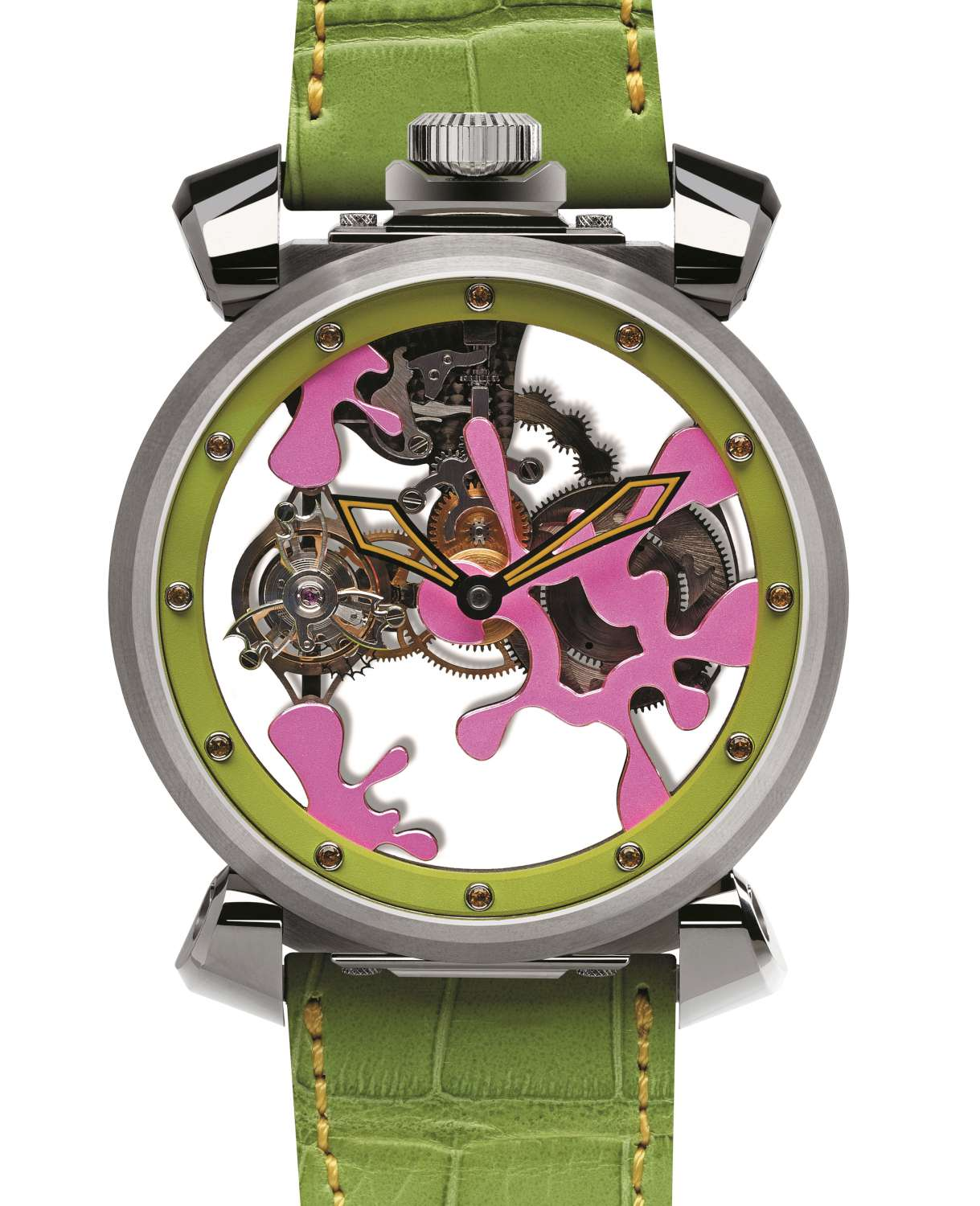 low_GREEN WATCHnew-1500