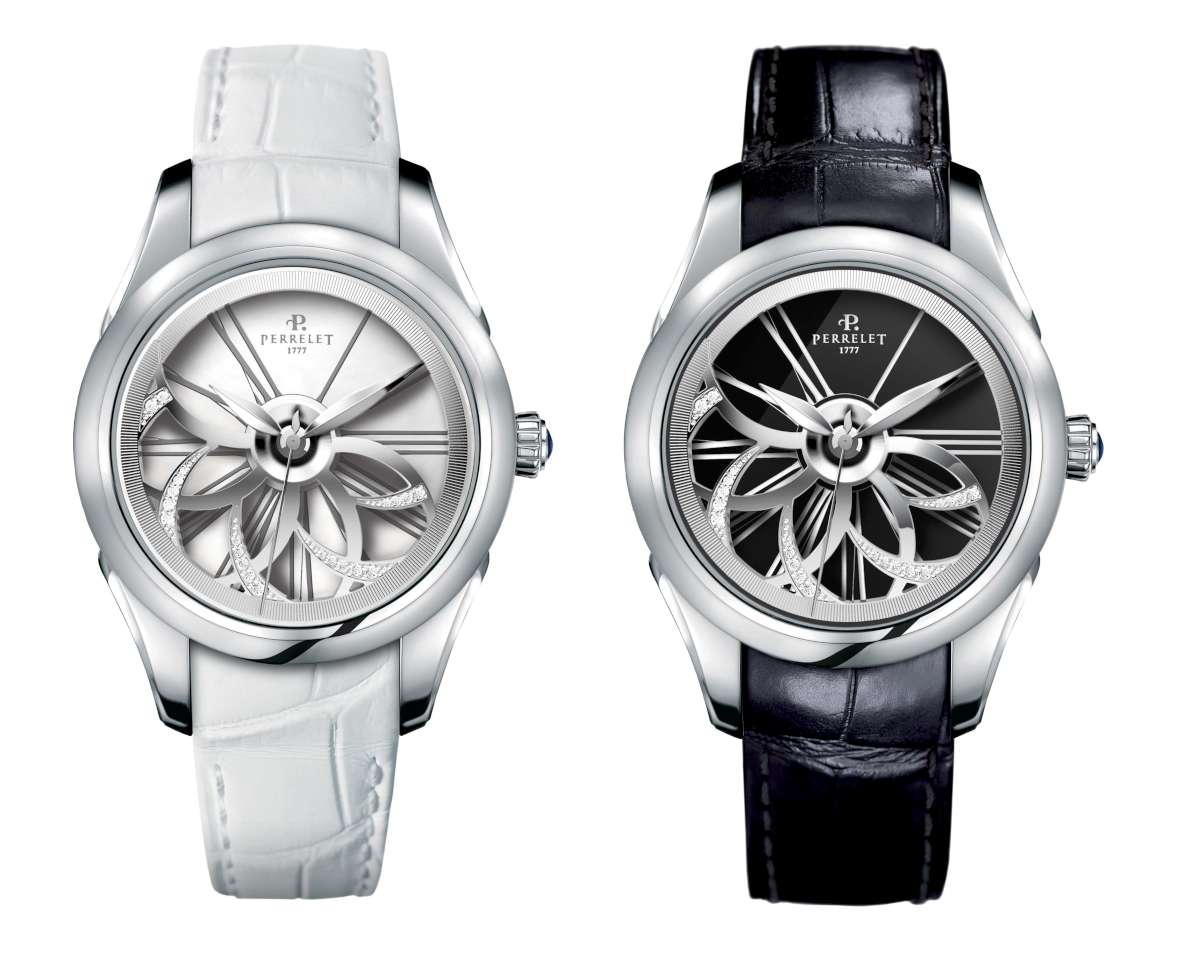 A2065_two_watches-1200