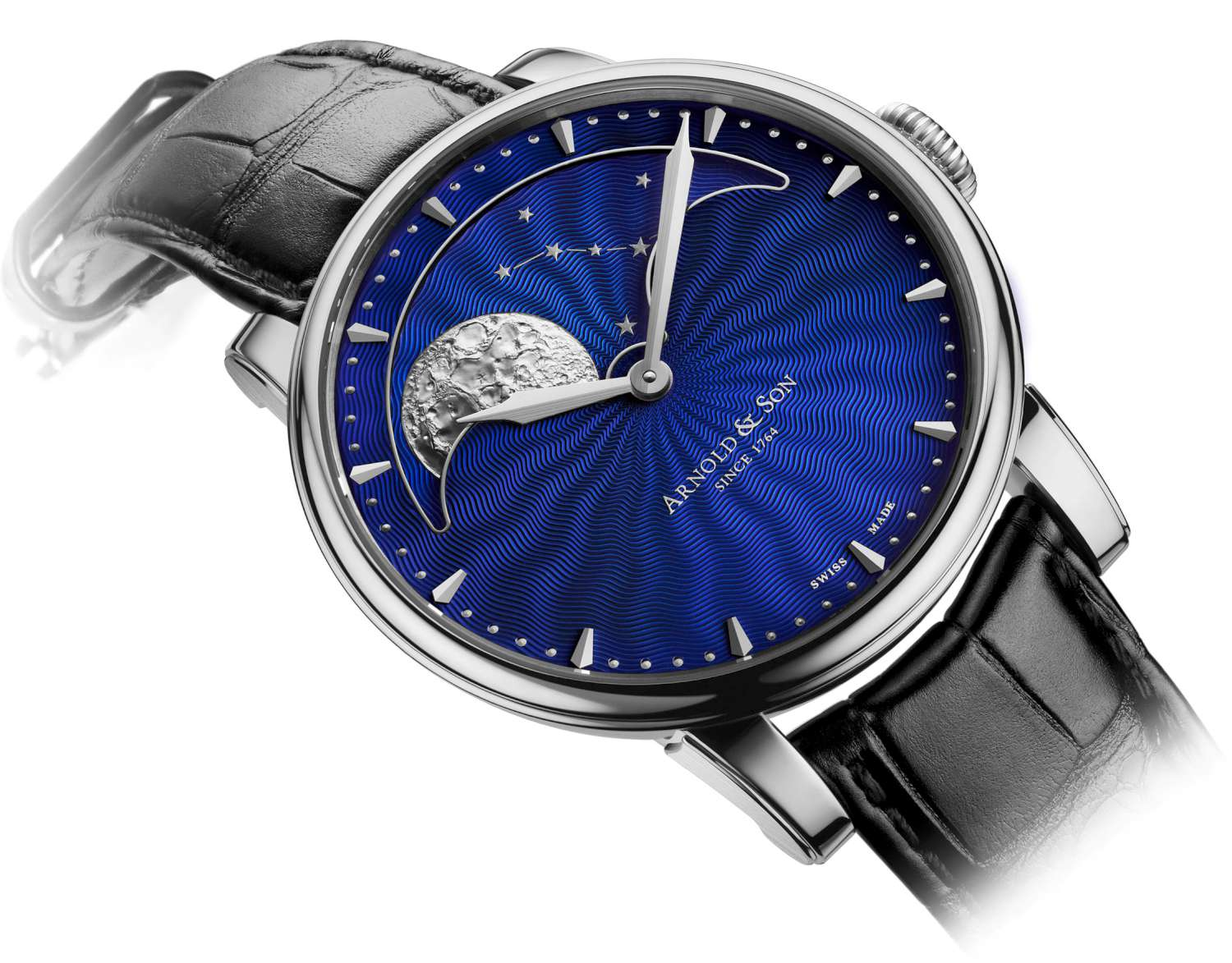 Arnold & Son HM-Perpetual-Moon_ST-blue_emotion-1500