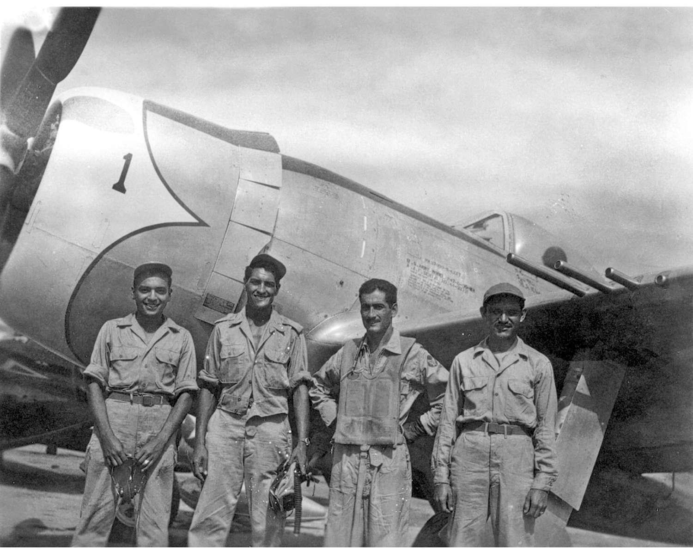 Aztec_Eagles_P-47D-1500