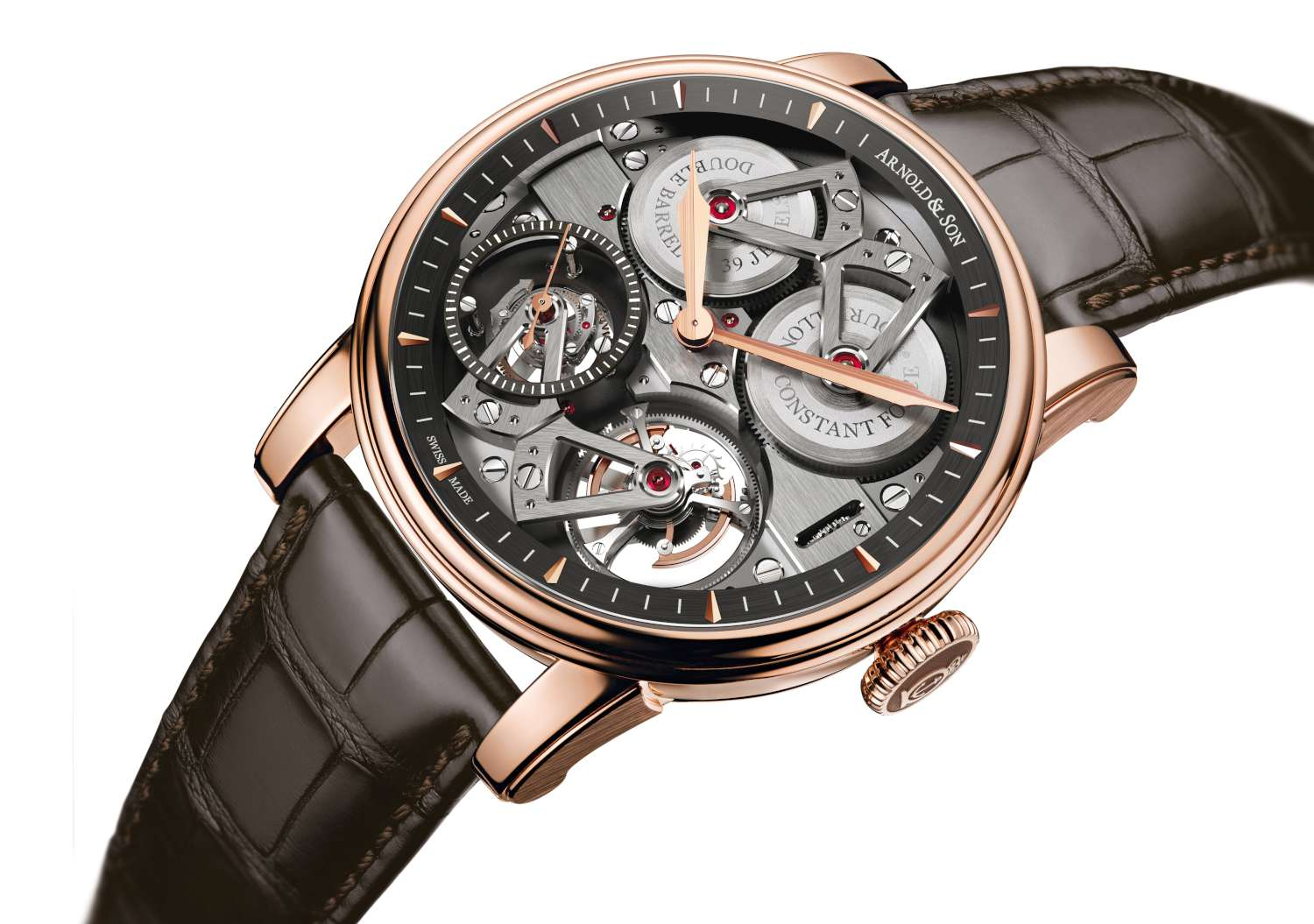 low_Royal - Constant Force Tourbillon - emotional-1500