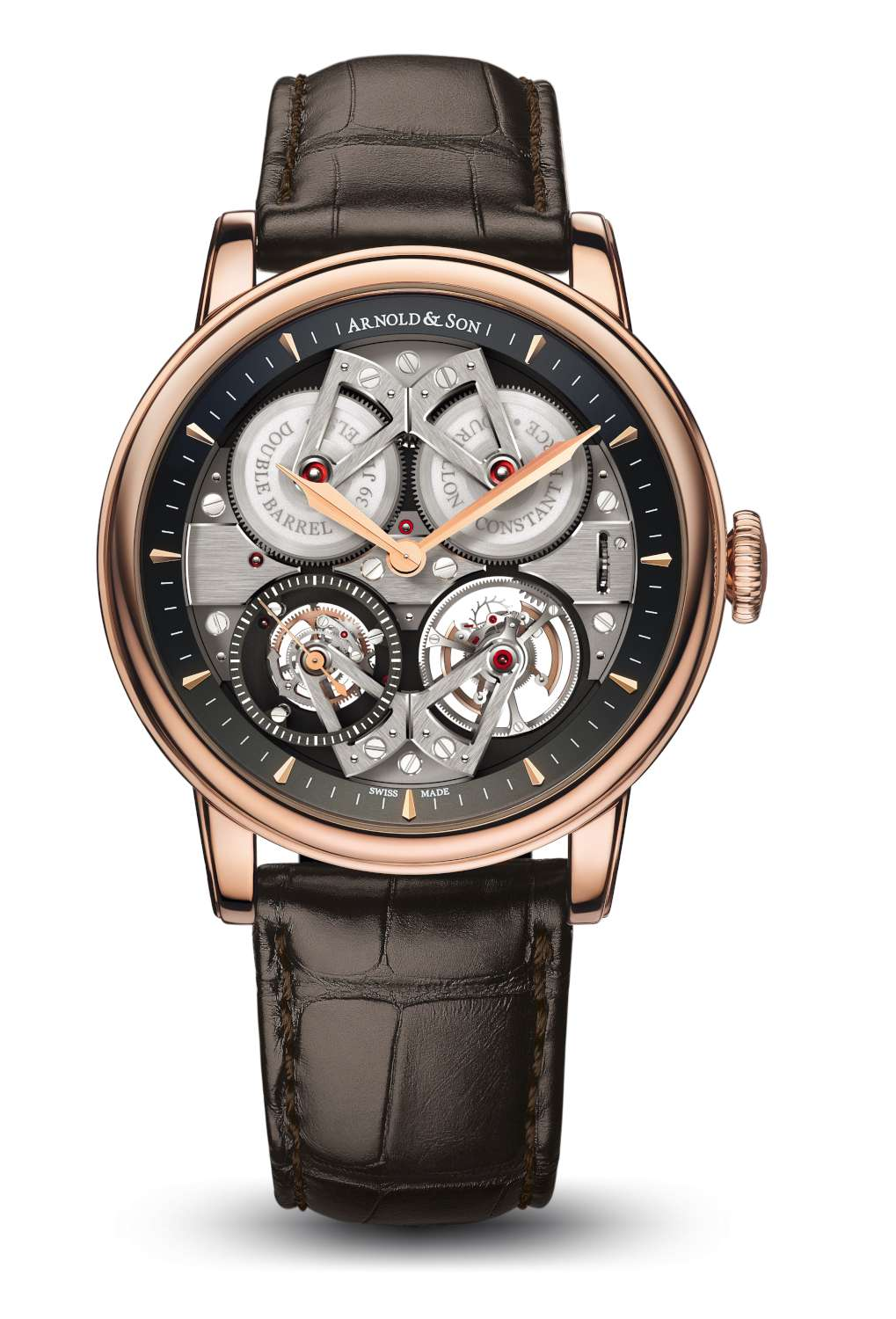 low_Royal - Constant Force Tourbillon - front-1500