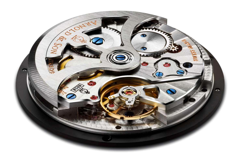 low_a_s6018_golden-wheel_calibre-1500