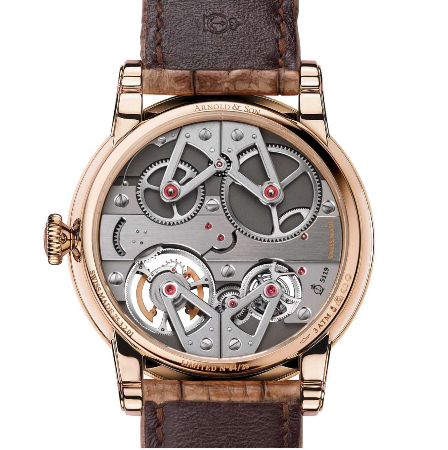 low_royal---constant-force-tourbillon---back-1500
