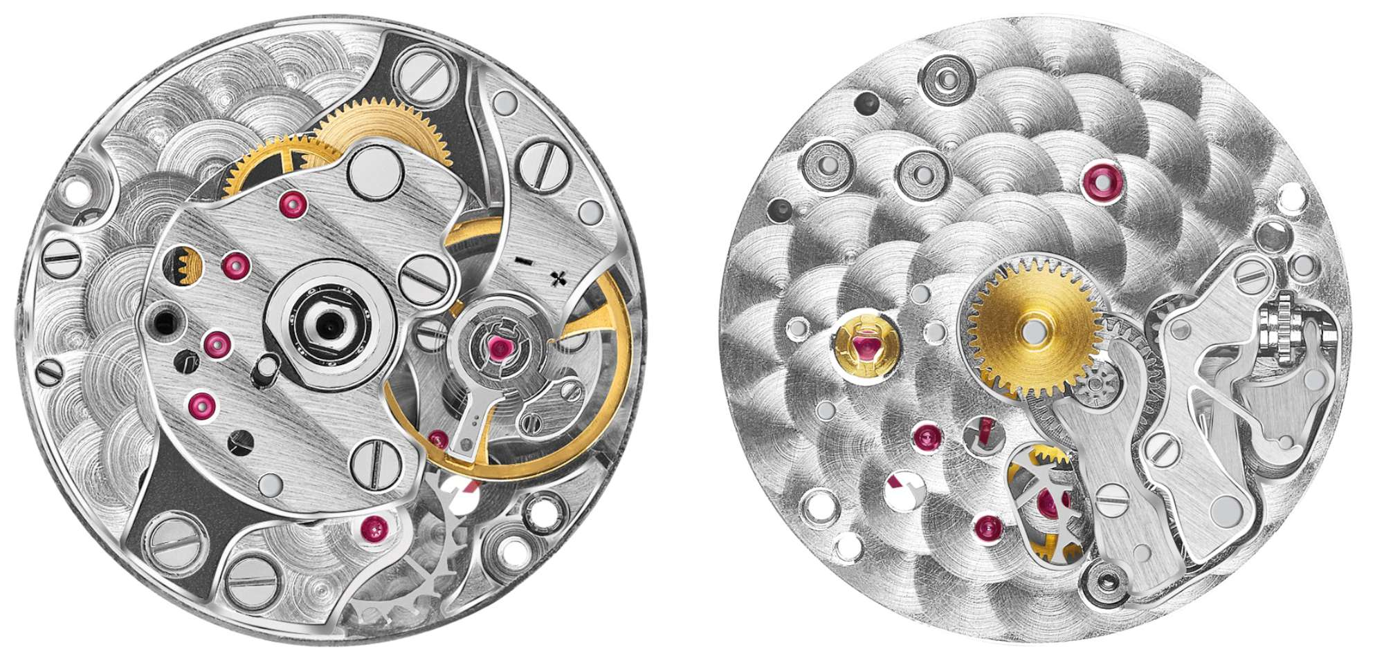 calibre_6150_front_and_back-2000
