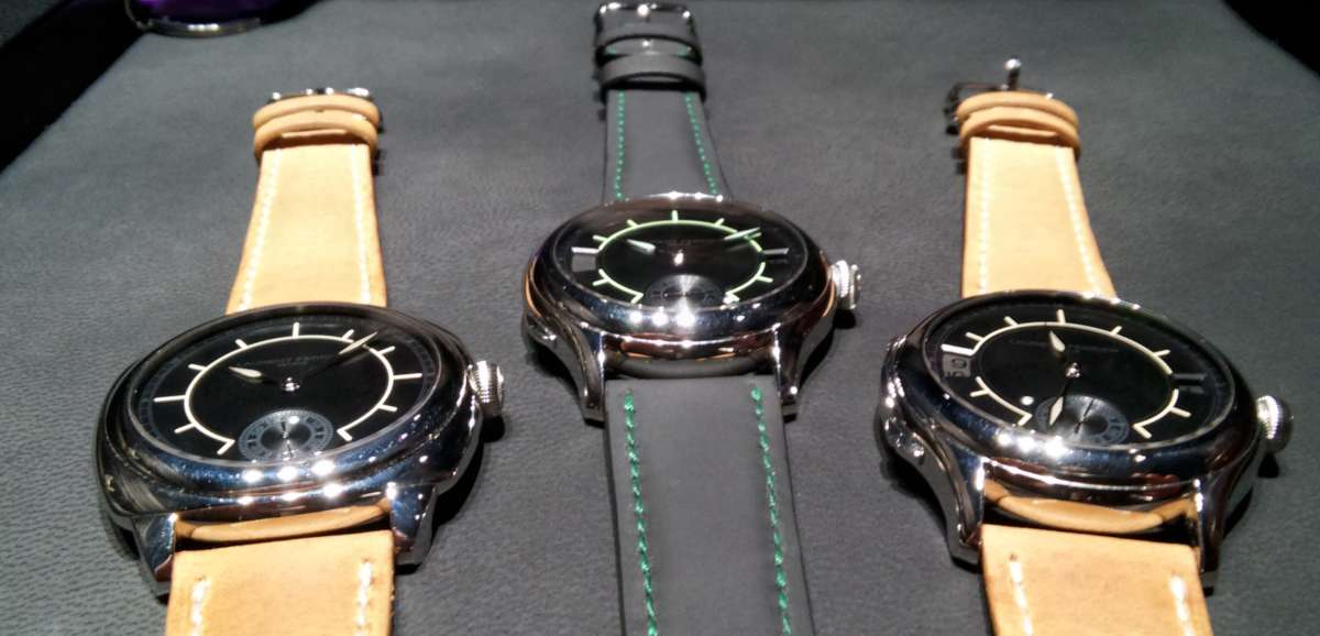low_three_watches-1200