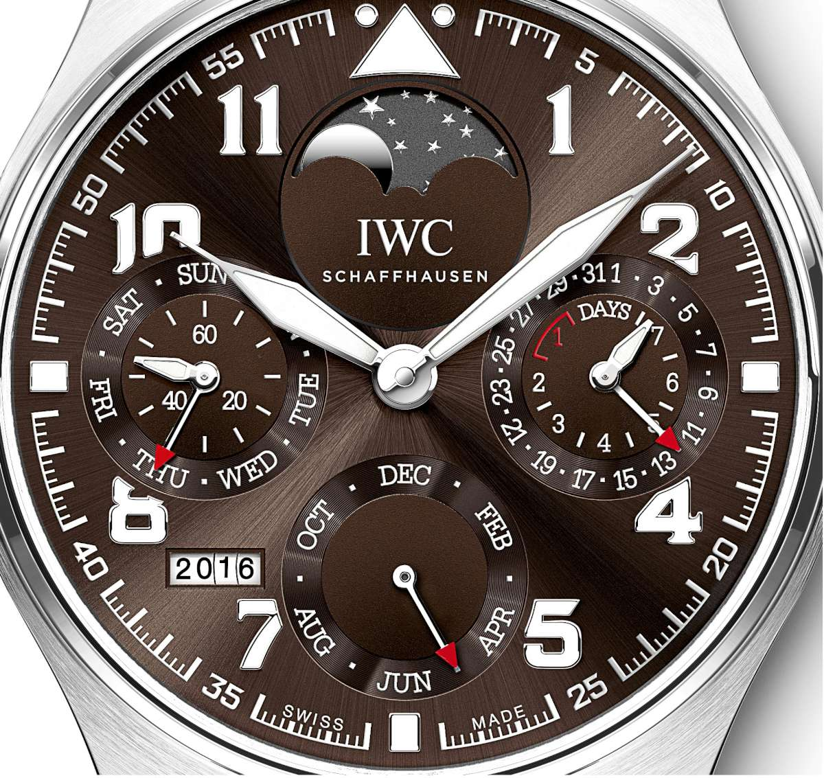 IW503801_dial-1200