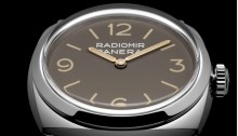 Panerai Radiomir 1940 3 Days Acciaio 47mm PAM0066