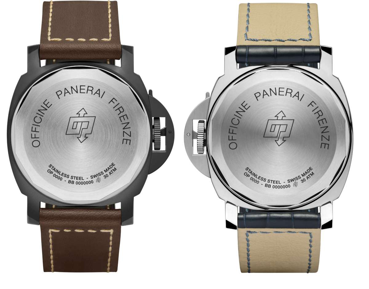 PANERAI_PAM00786_BACK_two_watches-1200