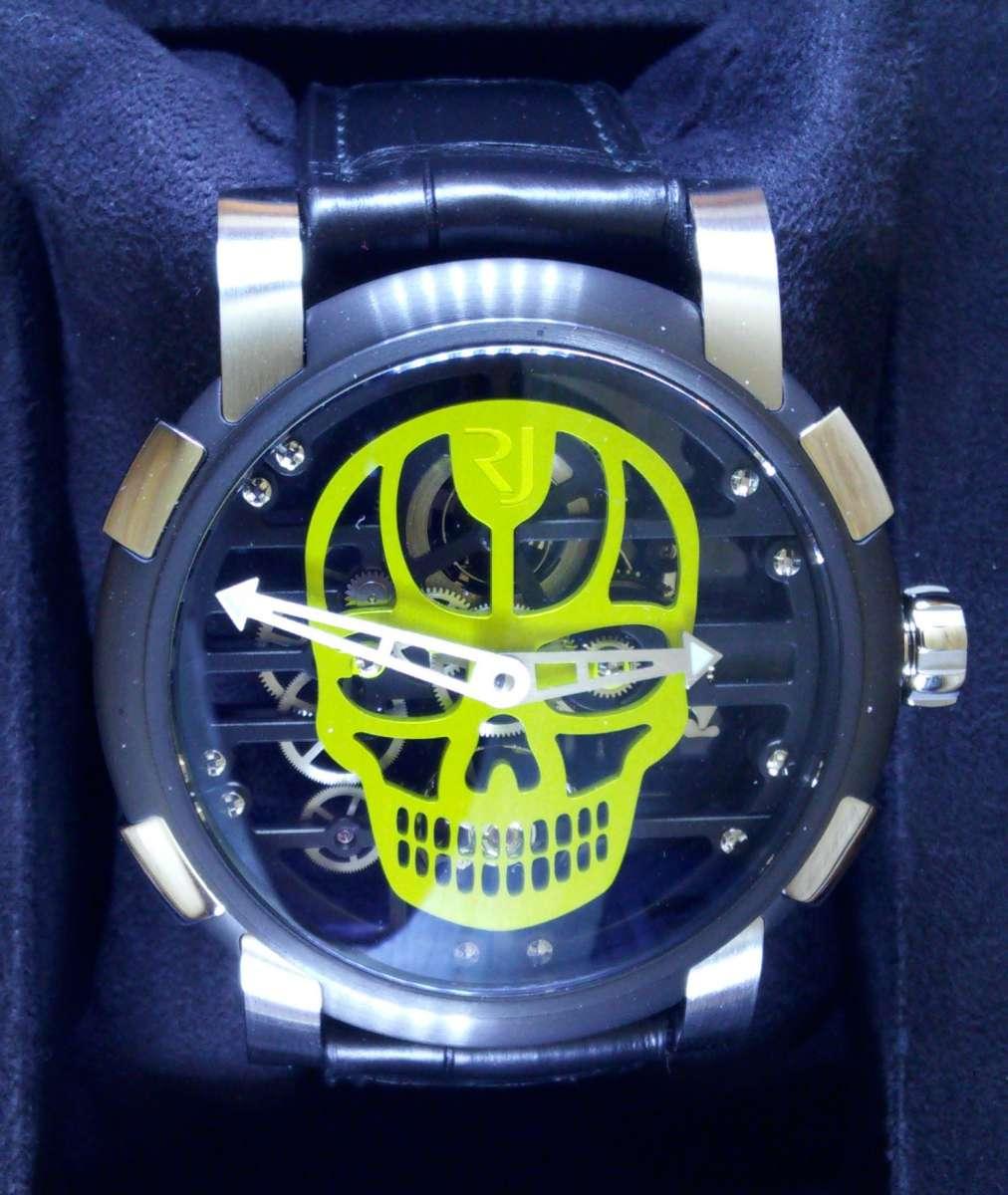skylab_skull_green-1200