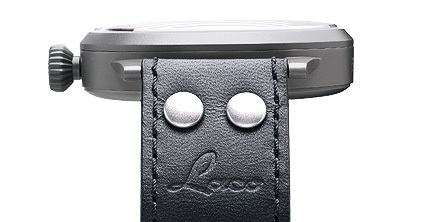 Laco Mini-Replica crown