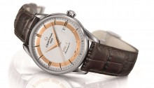 Certina DS-1 Himalaya Special Edition
