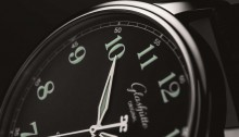 Glashutte Original Senator Excellence Automatic