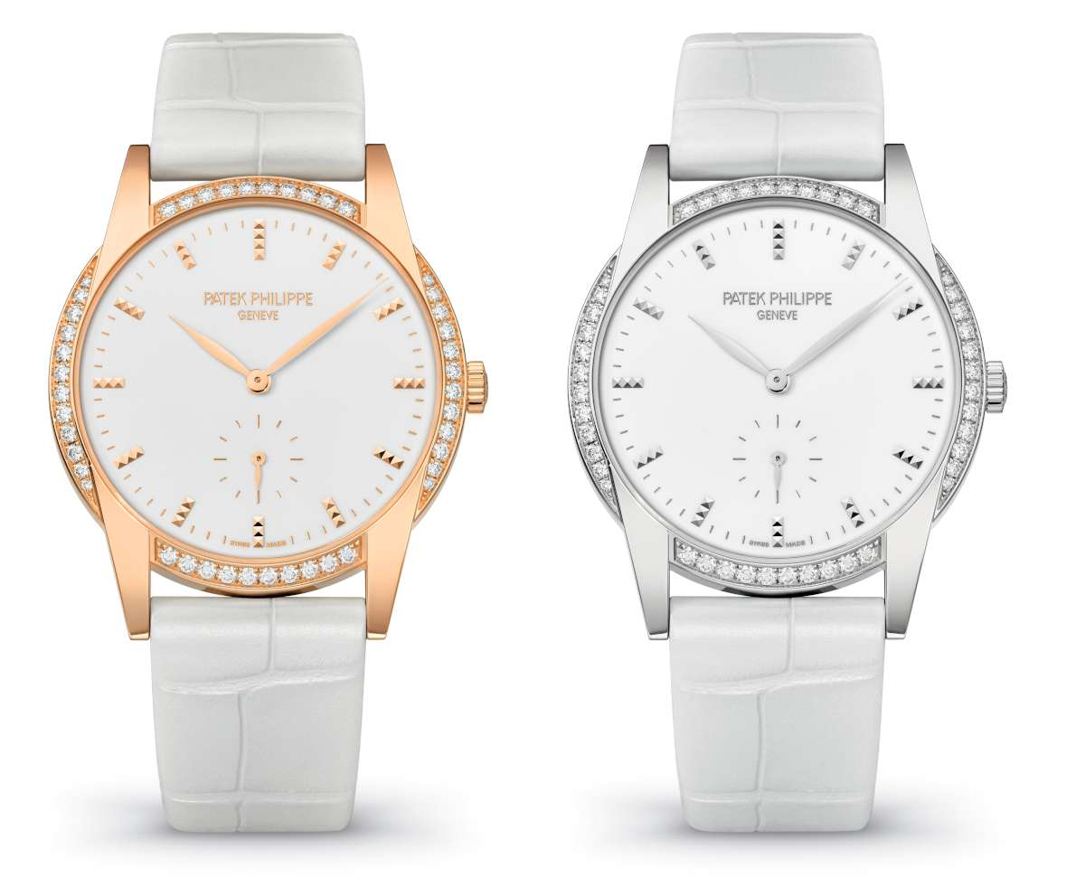 7122_200R_001_RVB_two_watches-1200