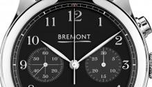 Bremont ALT1-C/PB