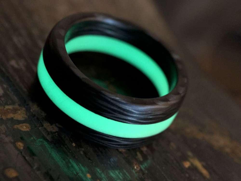 black_badger_ring-1000