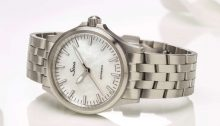 Sinn 556 I Mother-of-pearl W