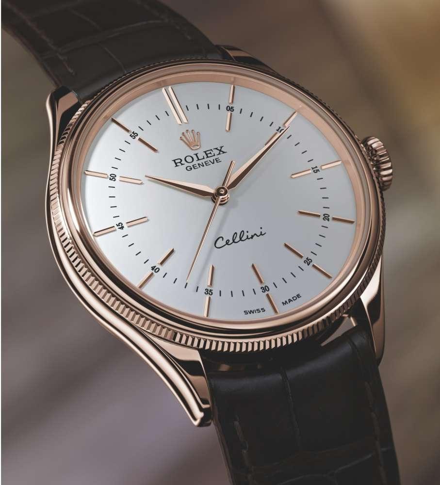 Cellini_Time_50505_003-1000