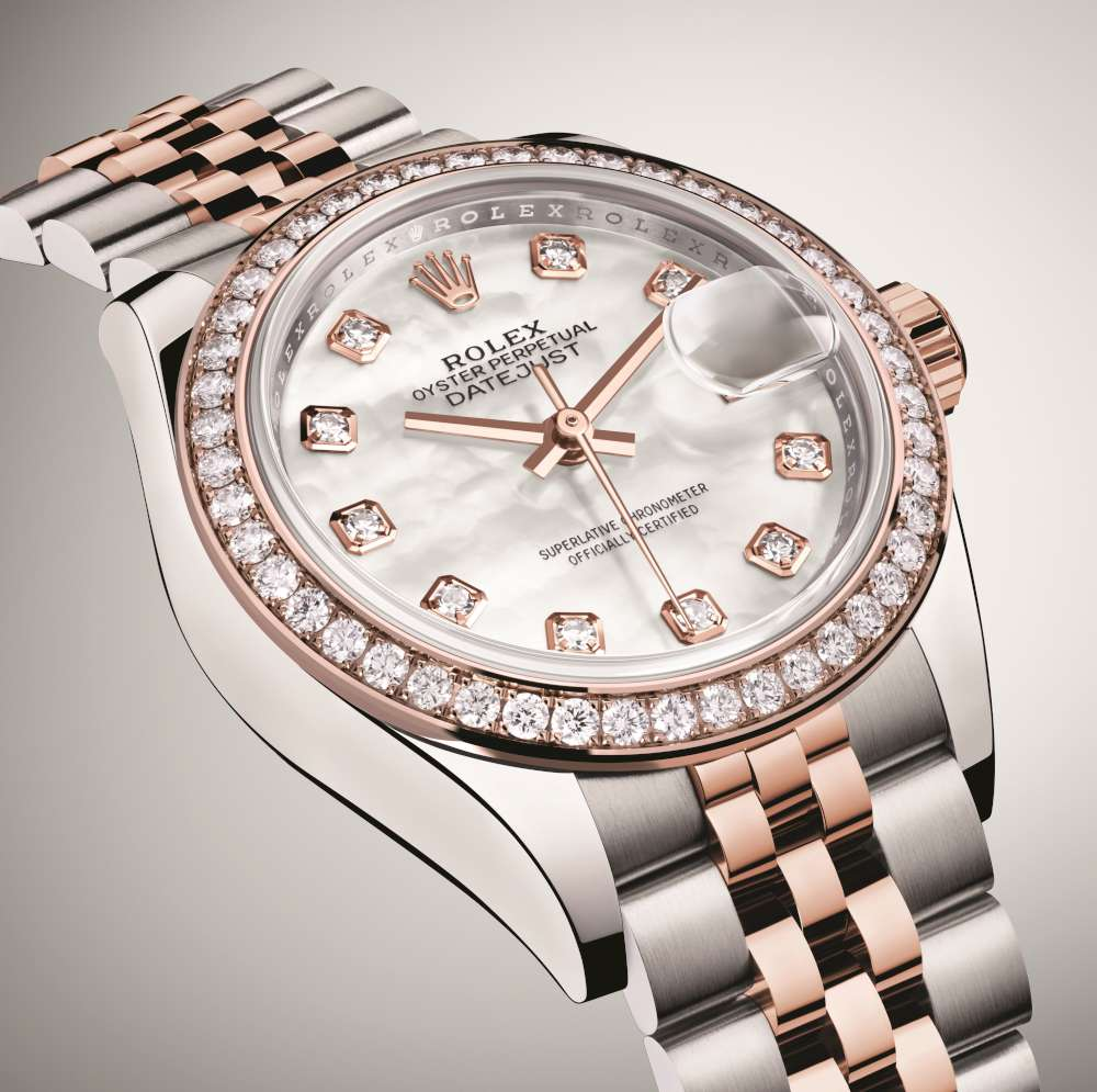 Lady-Datejust_28_279381RBR_002-1000