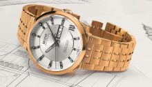 Mido Big Ben Limited Edition
