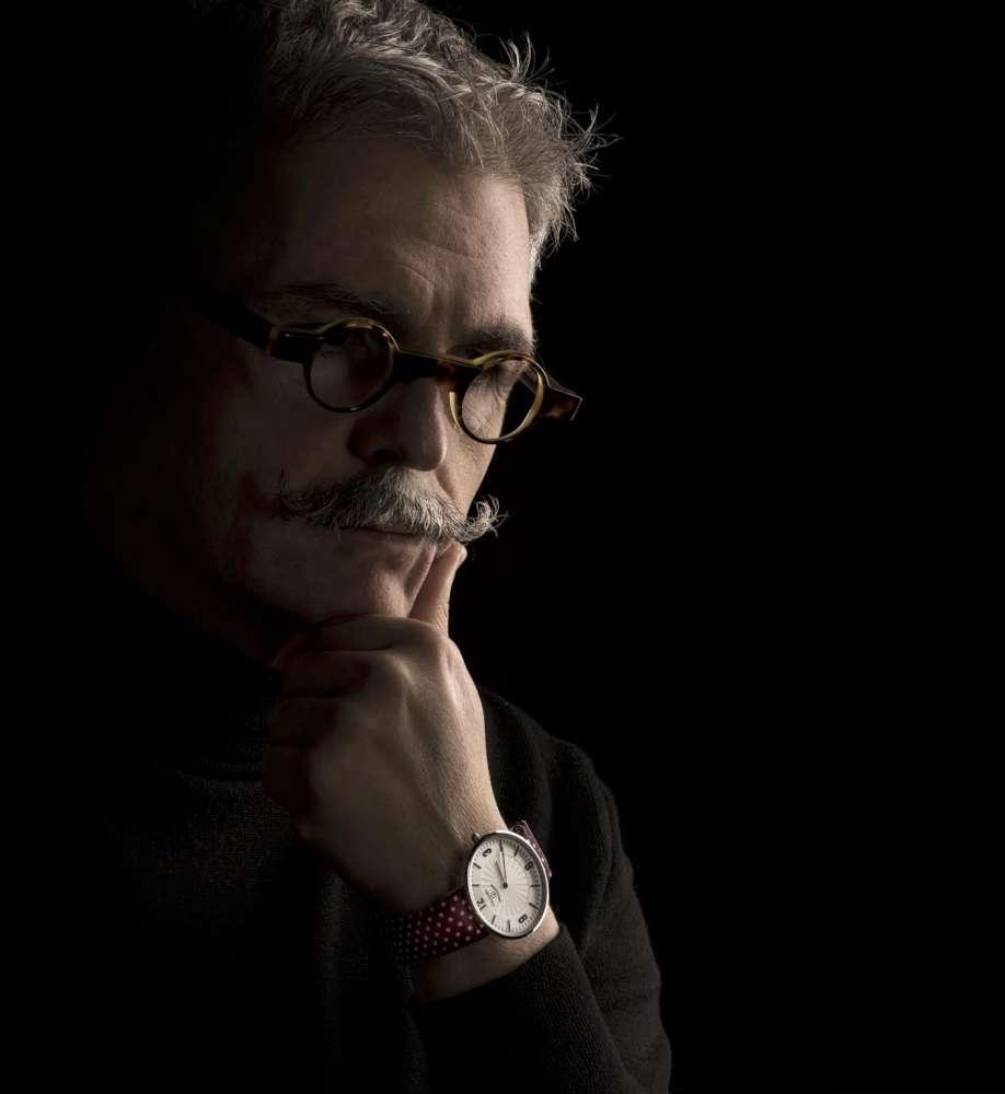 Fabio Colonna di Stigliano