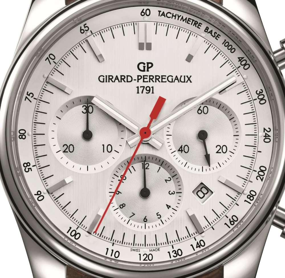 Girard-Perregaux Competizione Stradale 49590-11-611-BB6A