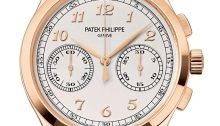 Patek Philippe 5170