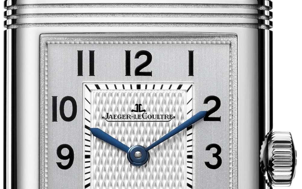 jaeger-lecoultre-reverso-classic-medium-dial-detail-1000