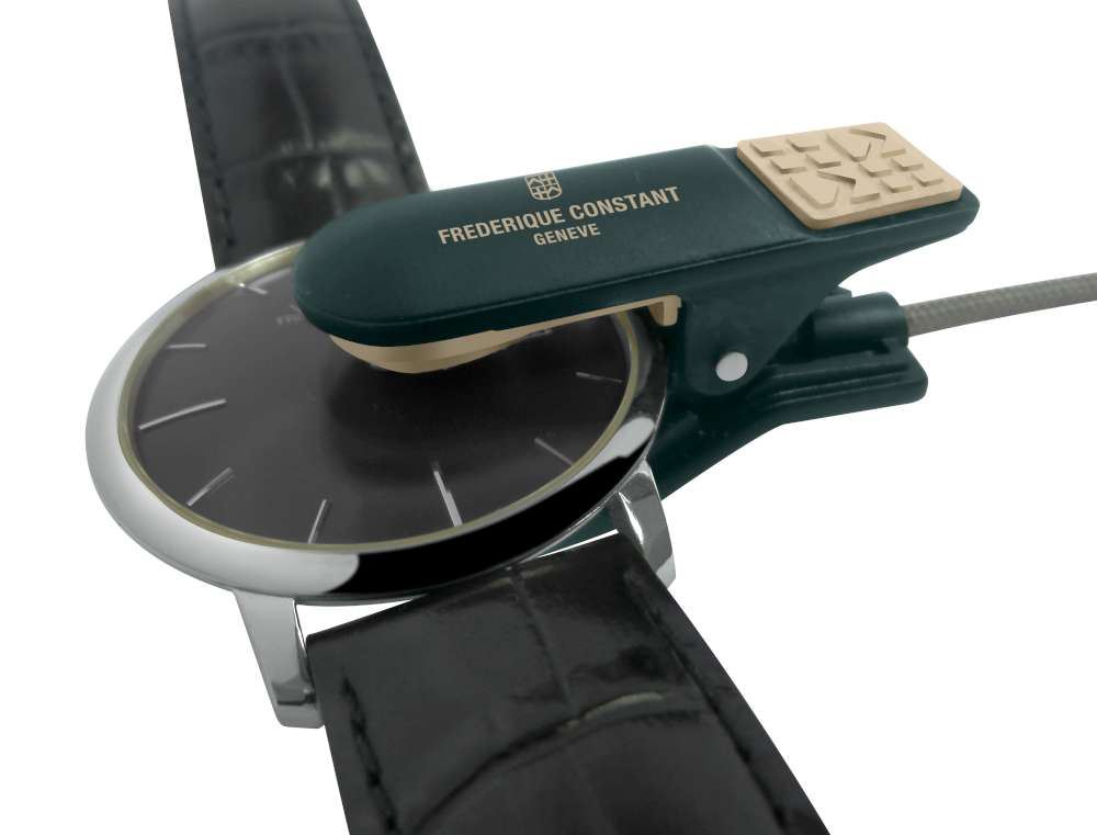 Frederique Constant Analytics