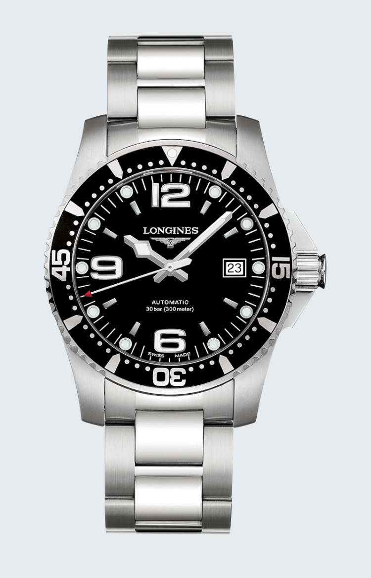 dive not for think activist about top should divers watch watches you would and iso luxury men