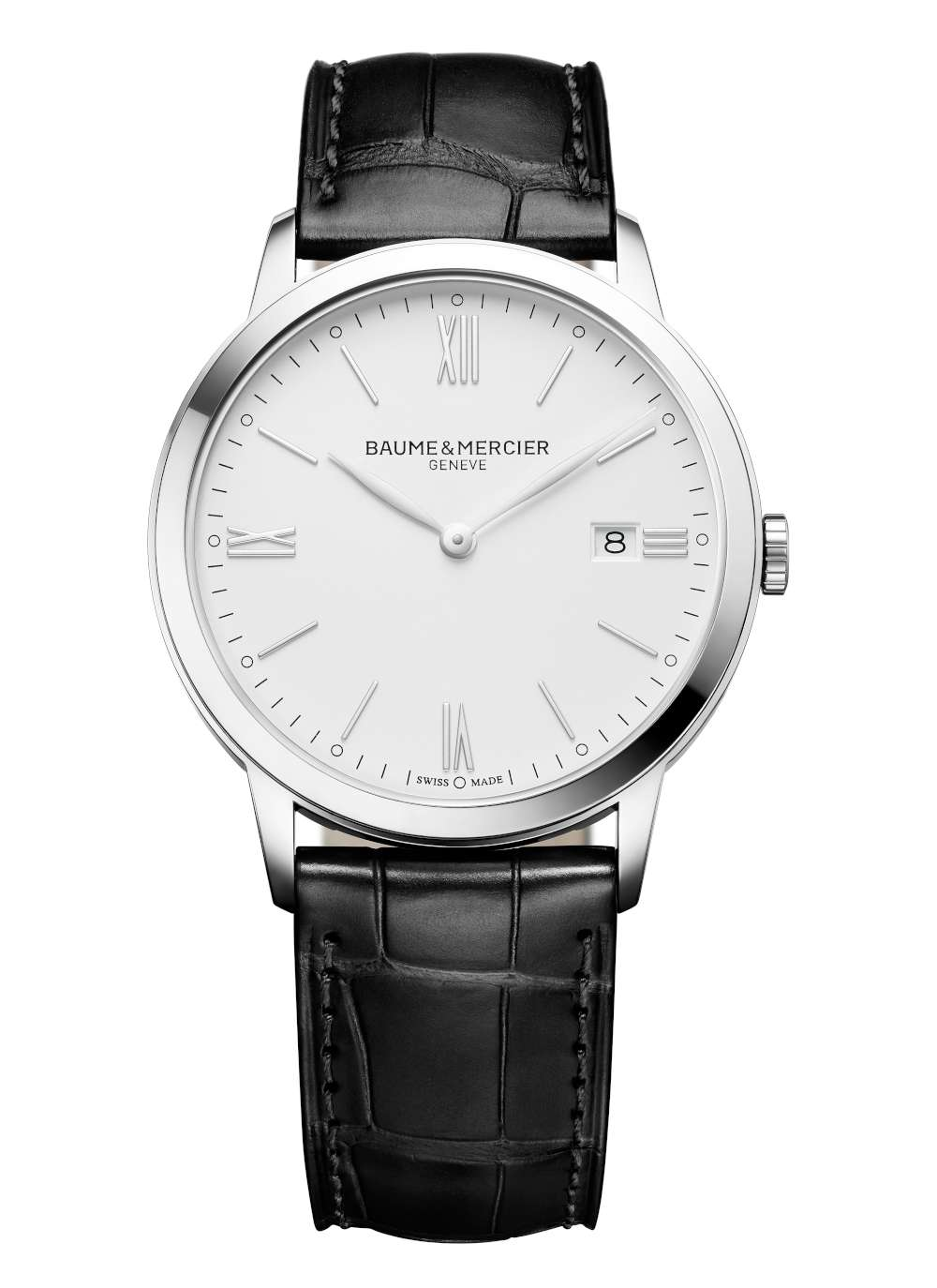Baume & Mercier My Classima reference 10323