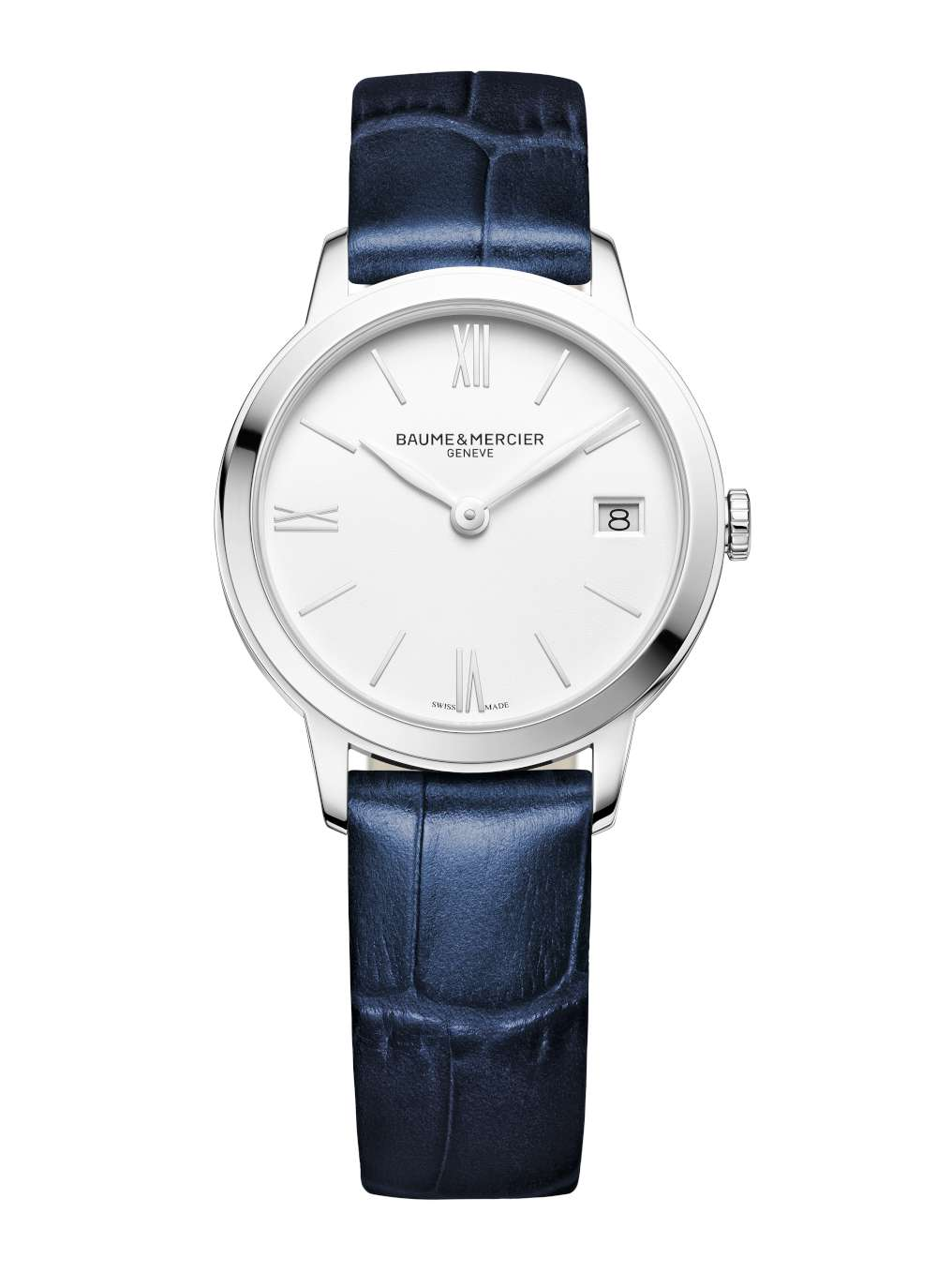 Baume & Mercier My Classima reference 10353