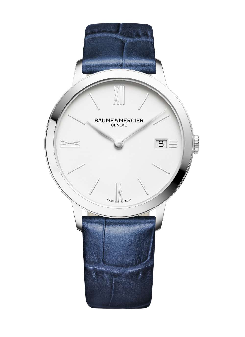 Baume & Mercier My Classima reference 10355