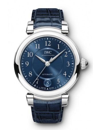 IWC Da Vinci 36 Automatic IW458312