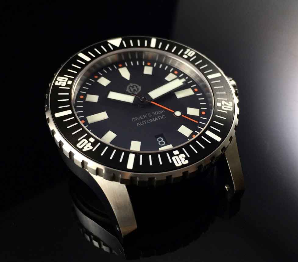 automatic perth watch s watches sub comparison seiko diver dive iso