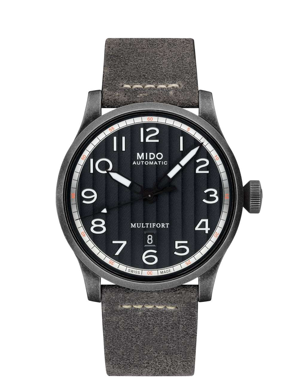 Mido Multifort Escape M032.607.36.050.00