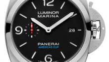 Panerai Luminor Marina 1950 America's Cup3 Days Automatic Acciaio 44mm PAM00727