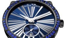 Roger Dubuis Excalibur 36 Automatic