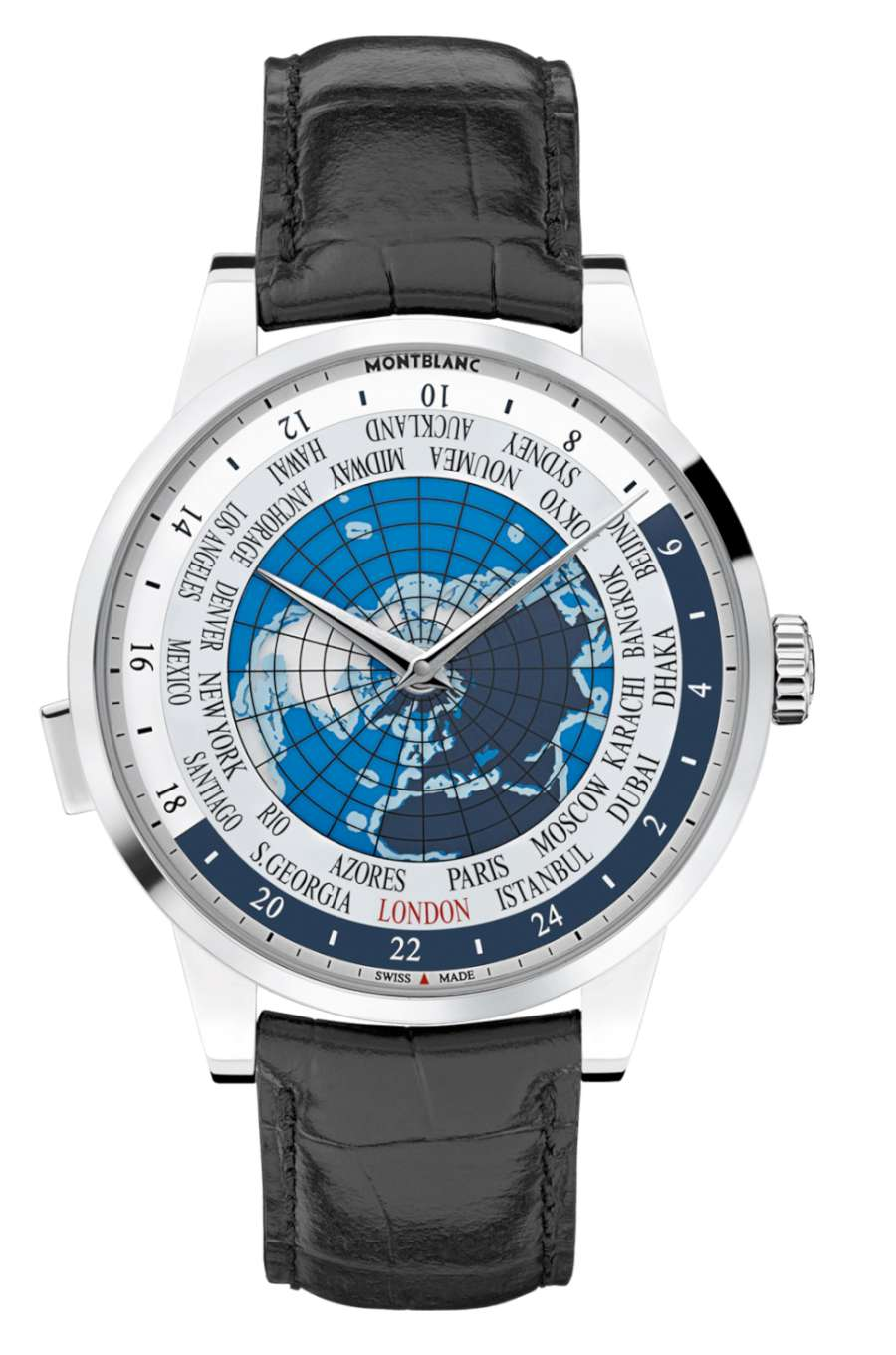 anniversary navigator watches time top tissot transformed heritage world ten