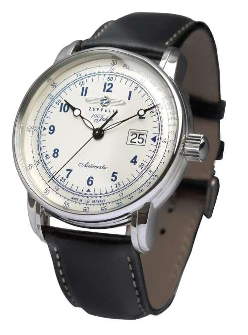 Cherche montre à échelle pulsométrique (J'adore la Patek Philippe 5170) Zeppelin_7654-4_perspective_view_medium-W500