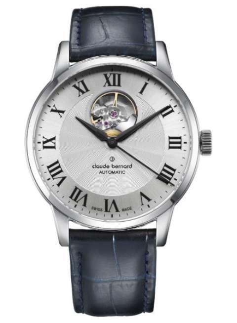 Claude Bernard Classic Automatic 85017-3-AR