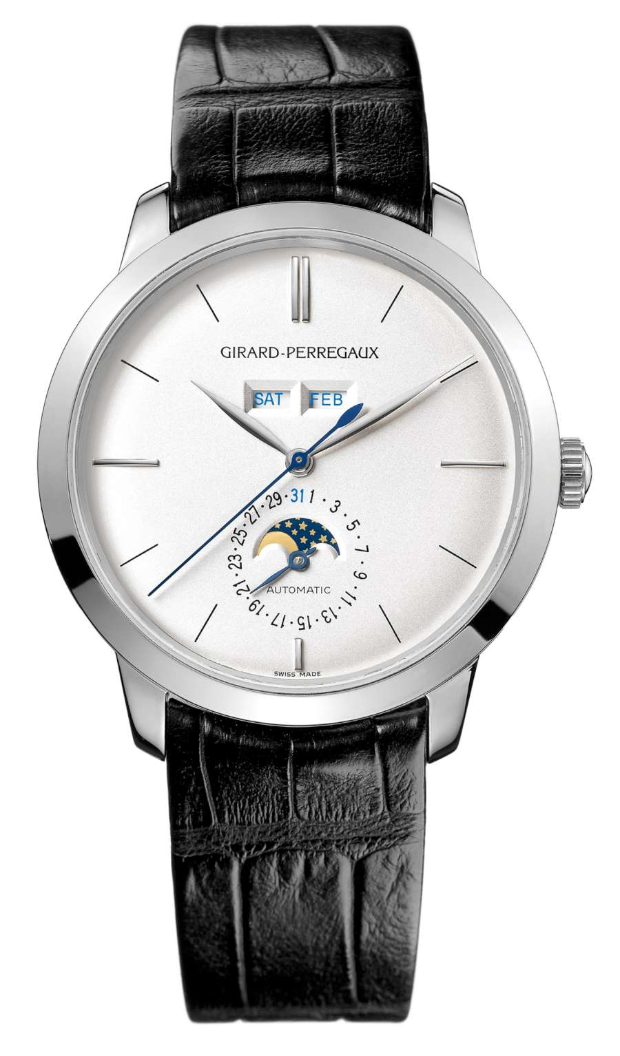Girard-Perregaux 1966 Full Calendar 49535_53_152_BK6A