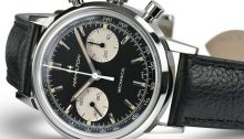 Hamilton Intra-Matic Chronograph H h38429730